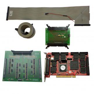 KOMPL-48-96-144-Systembild