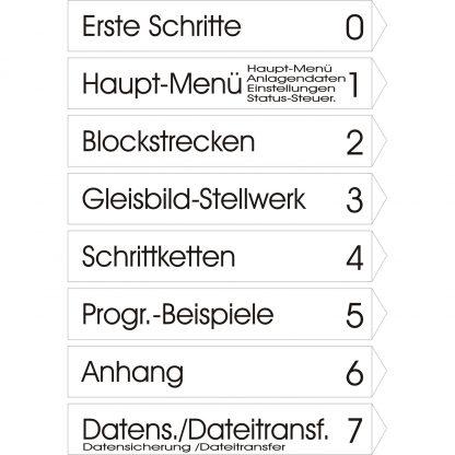 Handbuch-Register